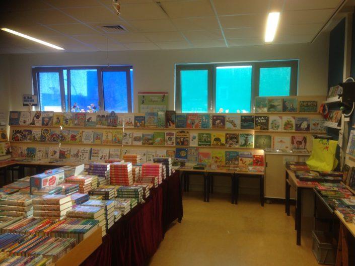 Jeugdboeken kinderboeken goedkoop kopen