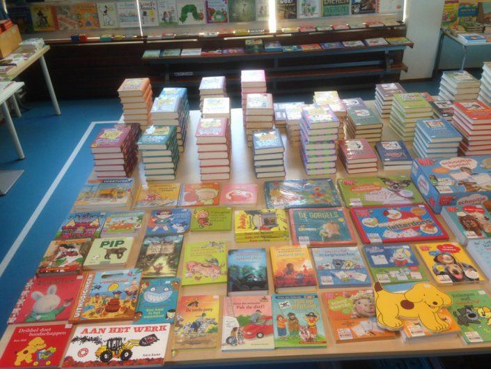 Kinderboeken tweedehands gebruikt webshop
